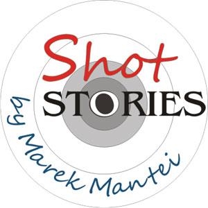 Shot Stories Logo